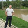 Андрей, 44, г.Комсомольск-на-Амуре