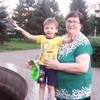 Вера Емельянова, 67, г.Омск