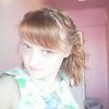 Маргарита, 23, г.Усинск
