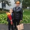 Марина, 48, г.Витебск