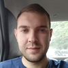 Николай, 22, Марганець