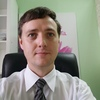 Иван, 29, г.Барнаул