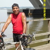 David Norton, 66, Harpers Ferry