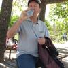 Виктор, 55, г.Симферополь
