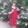 Алёна, 44, г.Вознесенск
