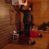 Иван, 34, г.Новочеркасск