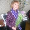 Юлия, 57, г.Марьинка