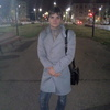 Игоорь, 25, г.Новокуйбышевск