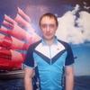 Алексей, 29, г.Выкса