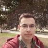 Ибрахим Алагёз, 22, г.Томск