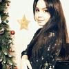 Вероника, 31, г.Санкт-Петербург