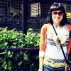 Валентина, 36, г.Новоград-Волынский