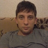 Александр, 29, г.Актобе (Актюбинск)