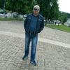 Владислав, 39, г.Сергиев Посад