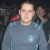 Андрей, 35, г.Островское