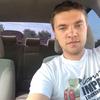 Dmitriy, 29, Shentala