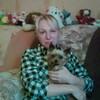 Тамара, 58, г.Смоленское