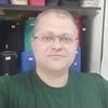 олег, 40, г.Кропивницкий