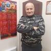 Roman, 45, Alexandrov