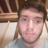 Nate Phenner, 19, Newmarket
