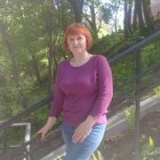 Наталья Илюхина 47 Черняховск