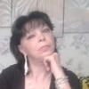 светлана, 45, г.Ярославль