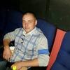 СЕРГЕЙ, 36, г.Кузнецк