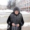 римма, 44, г.Богородск