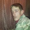 Юрий, 27, г.Нестеров