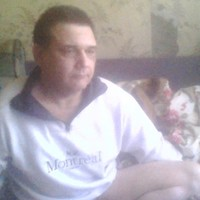 юра, 51 год, Стрелец, Днепр
