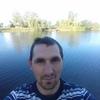 Aleks, 33, Gribanovskiy