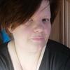 Іrina, 35, Kazatin