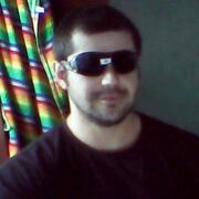 Саша 20 Гомель