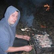 Александр Бабичев, 32