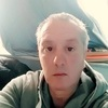 luigi, 63, г.Бриндизи