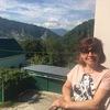 Людмила, 46, г.Нижневартовск