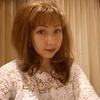 Cvetok Mira, 33, Allerborn