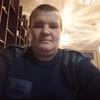 Юра Петров, 37, г.Белгород