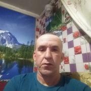 Андрей 36 Пермь
