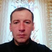 ИГОРЬ 37 Логойск