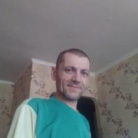 Саша, 38 лет, Весы, Тирасполь