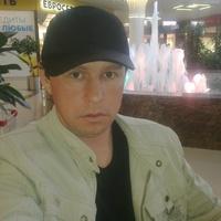 Владимир Фёдорович См, 32 года, Водолей, Краснодар