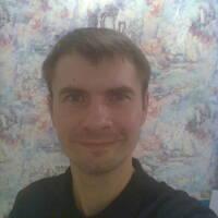 Василий, 37 лет, Скорпион, Северск