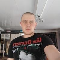 Андрей, 30 лет, Близнецы, Саратов