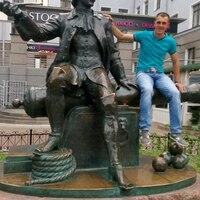 Антон, 31 год, Близнецы, Санкт-Петербург