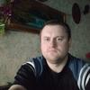 Николай, 38, г.Гомель
