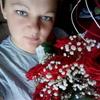Lesya, 34, Shumilino