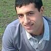 Руслан, 30, г.Анапа