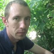 akiyarov89 31 Тюмень