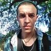 Дмитрий, 34, г.Чернигов